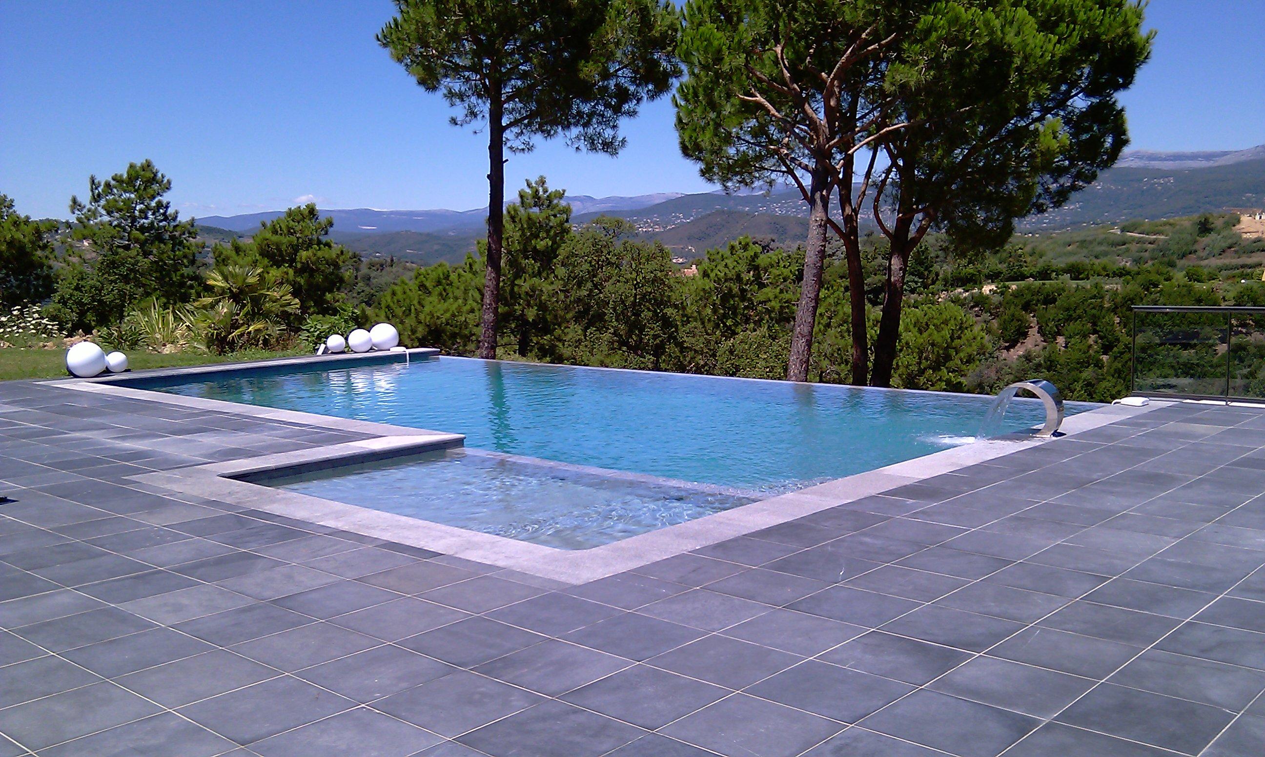 Materiel Piscine La Ciotat jac' clean piscines - entretien & construction de piscines